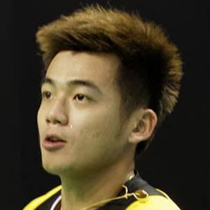 Tan Wee Kiong