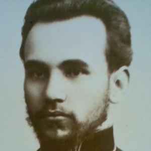 Dimitrija Cupovski