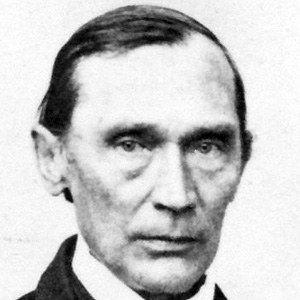 Friedrich Reinhold Kreutzwald