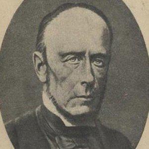 Alexandre Herculano