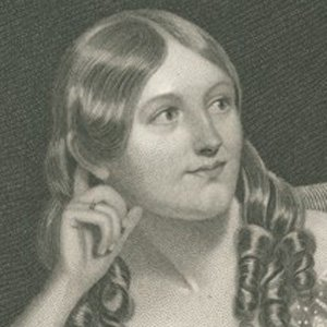 Ann Sophia Stephens