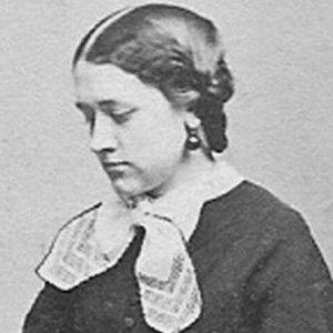 Maria Susanna Cummins