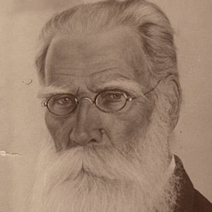 Krisjanis Barons