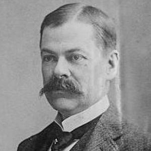 Thomas Nelson Page