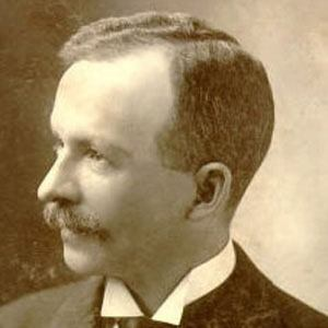Charles W. Chestnutt