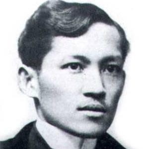 Born in 1861