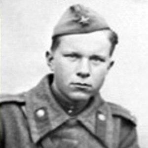 Vasil Bykaw