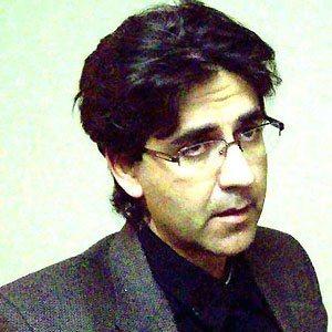 Jorge Majfud