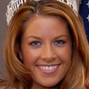 Kelly George