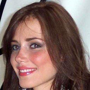Maria Julia Mantilla