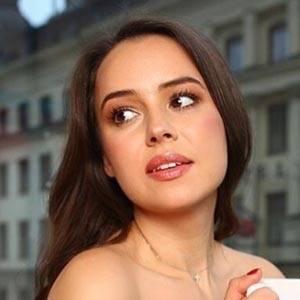 Camilla Hansson