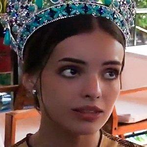 Vanessa Ponce