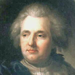 Franciszek Smuglewicz
