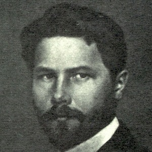 Antanas Zmuidzinavicius