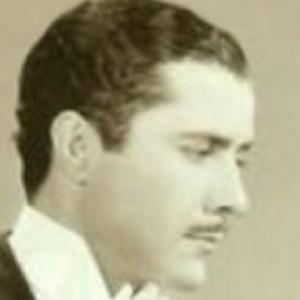 Everett Warner