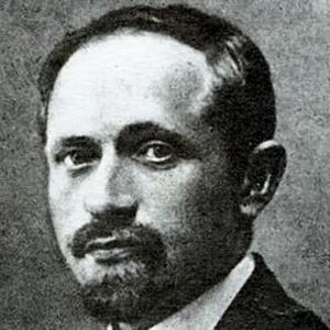 Kazys Simonis