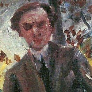 Leo Michelson