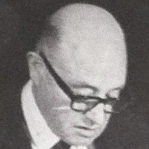 Jose Luis Cuevas