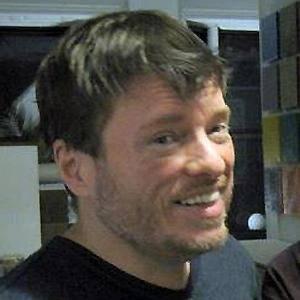 Jon Coffelt