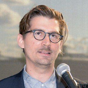 Jon Rafman