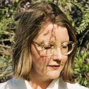 Henrietta Harris
