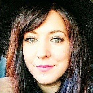 Natalie Fletcher