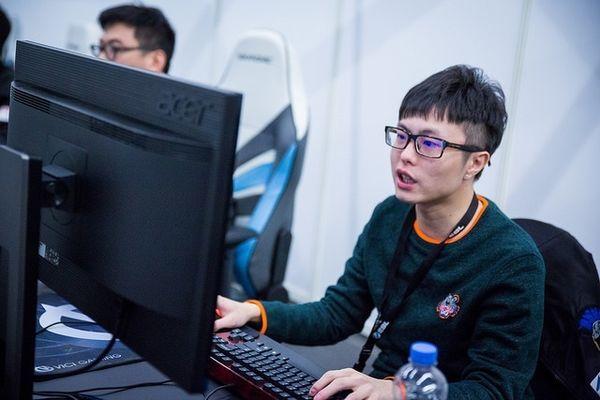 Chen Zhihao