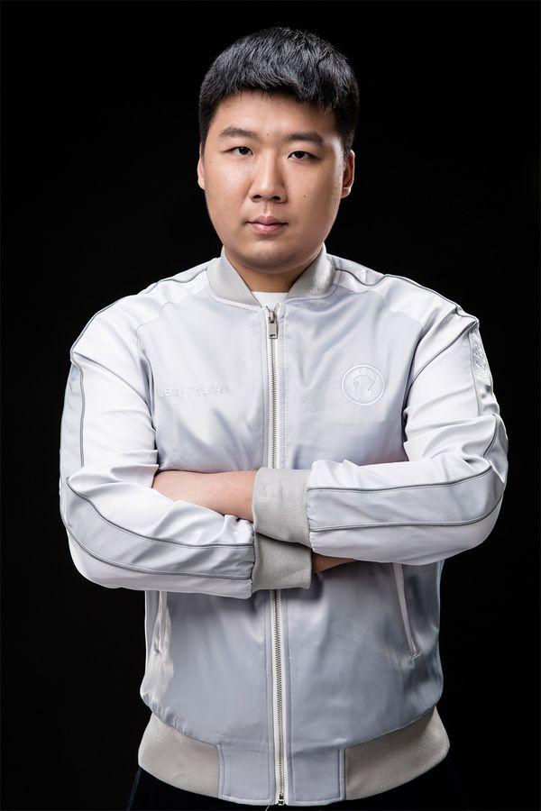 Sun Zheng