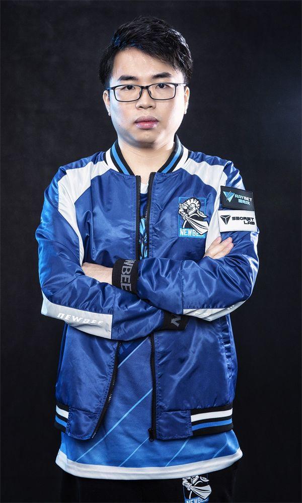 Zeng Hongda