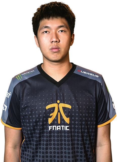 Khoo Chong Xin