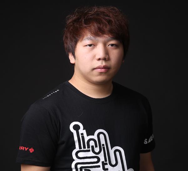 Yang Xiaodong
