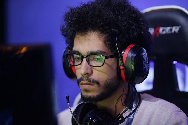 Mohammad Khalil Abu Al Eis