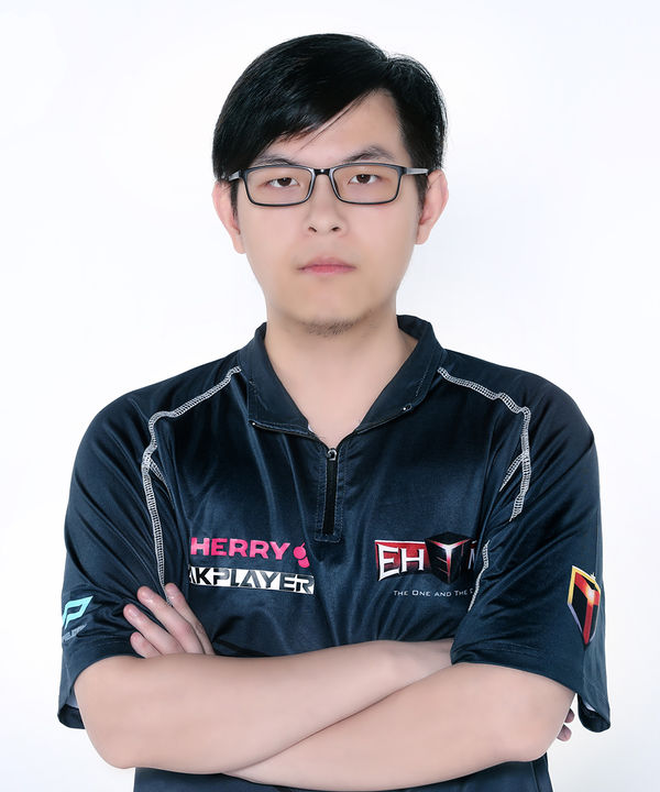 Fan Yixuan