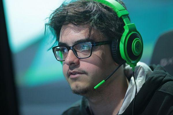 Guilherme Silva Costábile