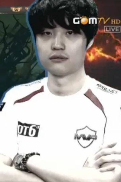 Yoon Deok Soo