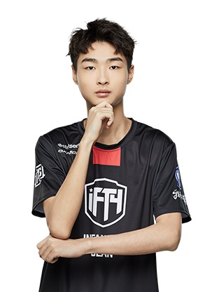 Lin Xin