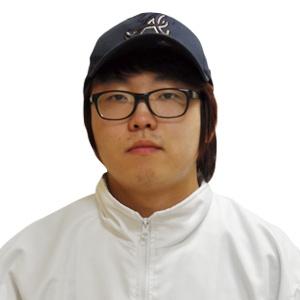 Lee Hyung-seop net worth