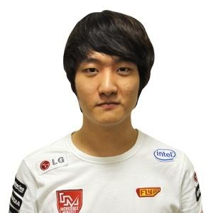 Kim Hyo-jong