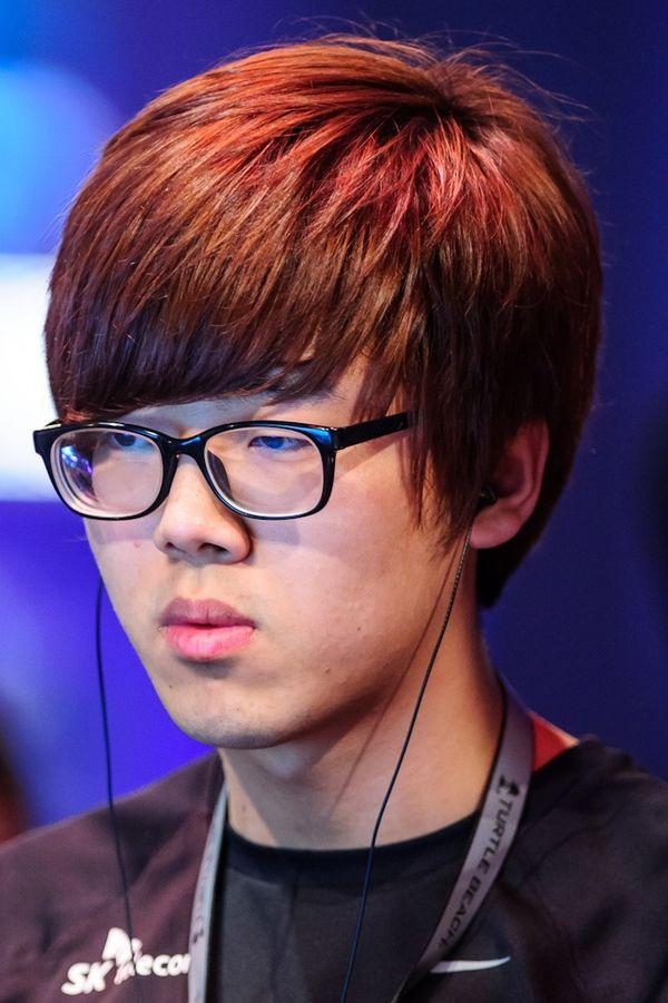 Won Lee-sak