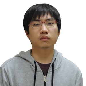 Doh Yoo-hyun