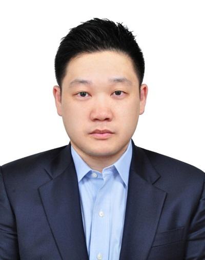 Kim Yo-han