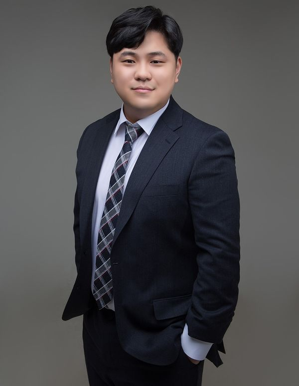 Jeong Won-hyeop