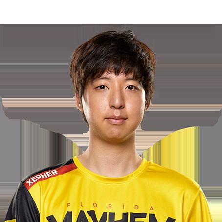 Koo Jae-mo