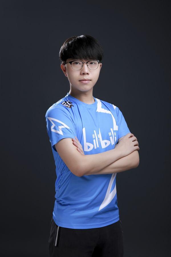 Deng Sifan