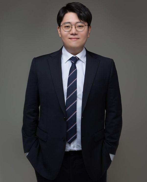Ham Jung-Min