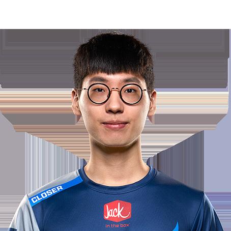 Jung Won-sik