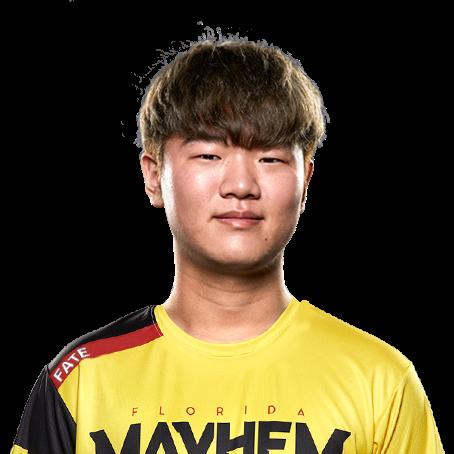 Koo Pan-seung