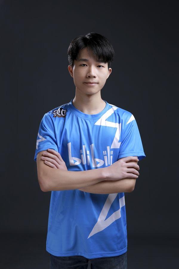Chen Qinhao