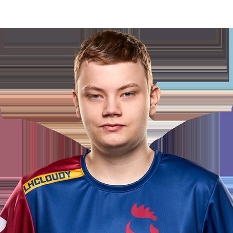 Roni Tiihonen