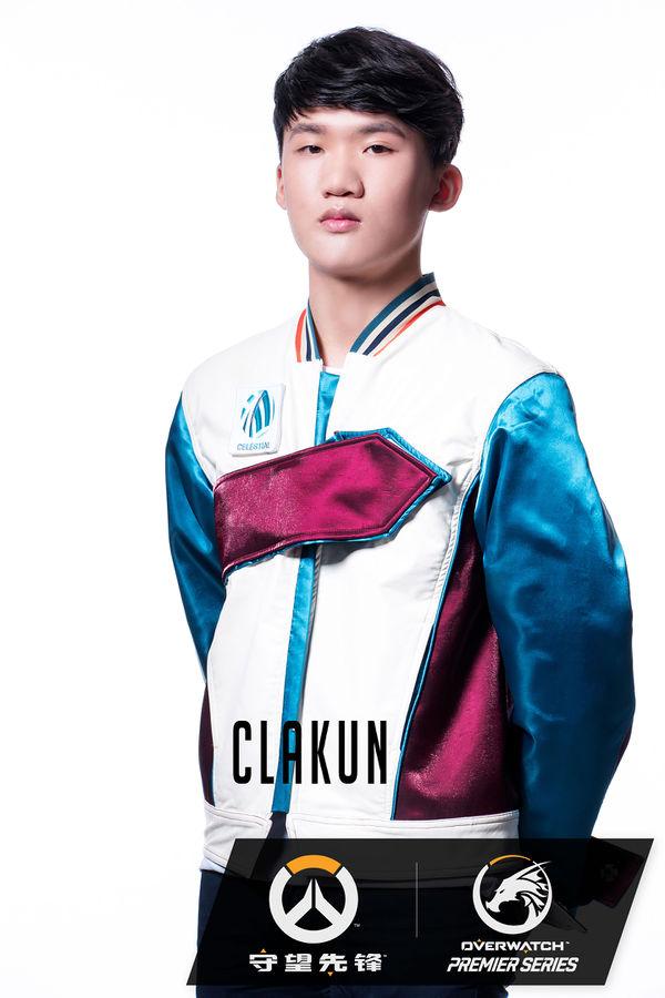 Wan Kun